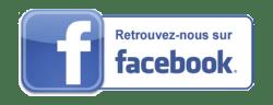 facebook-link-fr