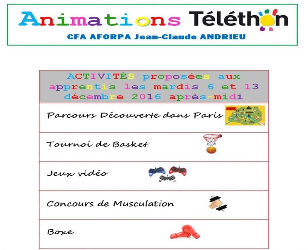 animations-telethon
