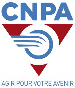 logo CNPA-2015-rvb