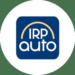 Partenaire-IRP-Auto
