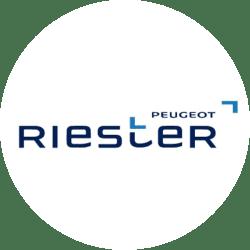 Partenaire-Peugeot-Riester
