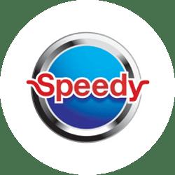 Partenaire-Speedy