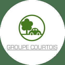 Partenaire-groupe-courtois