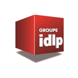 Partenaire-groupe-idlp