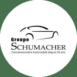 Partenaire-groupe-schumacher