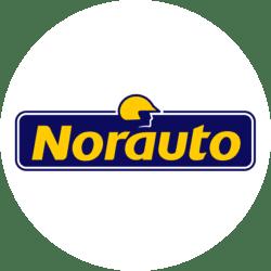 Partenaire-norauto