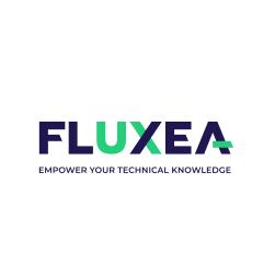 Partenaire-Fluxea