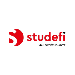 Partenaire-Studefi