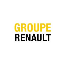 Partenaire-groupe-renault