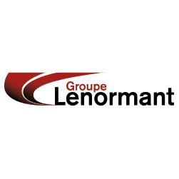 Partenaire-Groupe-Lenormant