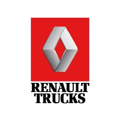 Partenaire-Renault-Trucks
