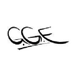 Partenaire-gge
