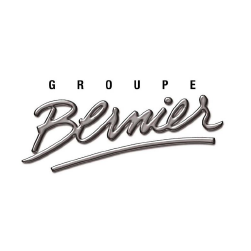 Partenaire-Groupe-Bernier